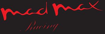 madmax_logo